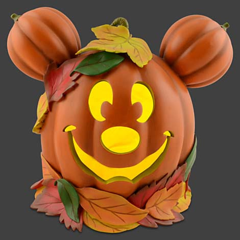Your wdw store disney big figure statue mickey mouse for How to paint a mickey mouse pumpkin